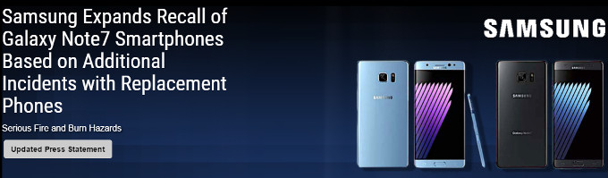 note-7-second-recall-official