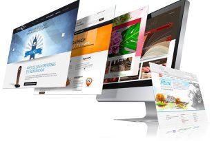 sitesweb