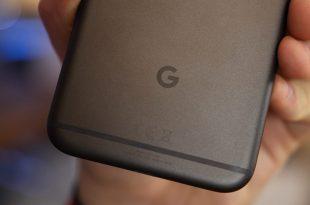 google_pixel_03