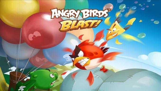 angry-birds-blast