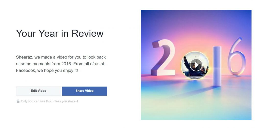 facebook_year-in-review-video