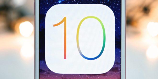 iphone-6s-ios-10-2