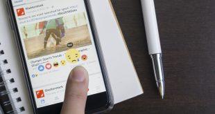iphone-facebook-emoji