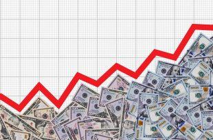 rising-dollars