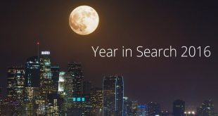yearinsearch2016