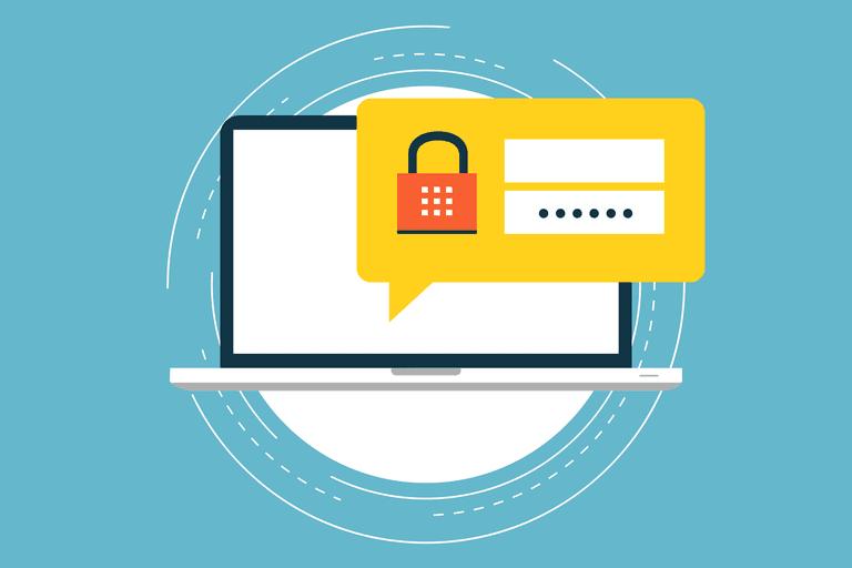 5 اضافات (VPN) لمتصفح جوجل كروم لحمايتك على الانترنت