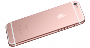 apple-iphone-6s-all-the-official-images-8