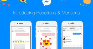 facebook-mentions