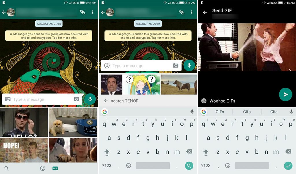 whatsapp-android-gifs-1