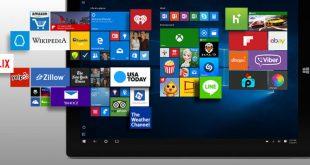 windows-apps-header-796x398