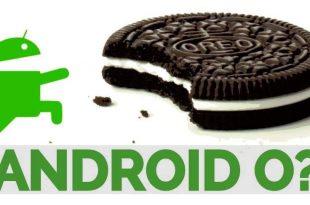android-o-oreo