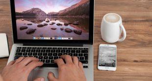 coffee-cup-mug-apple