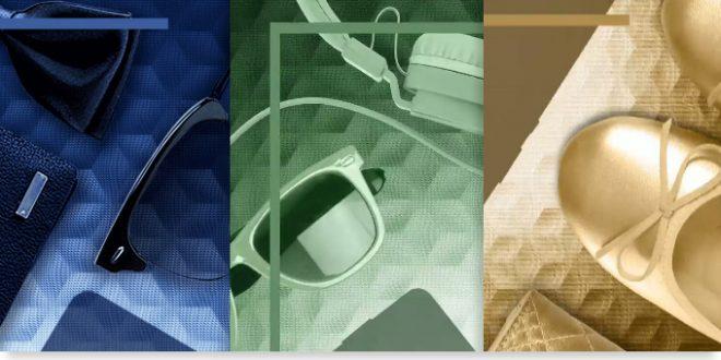 huawei-p10-colors-header