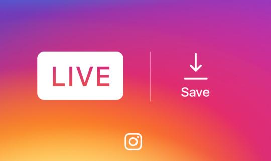 instgram_live