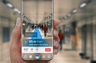 iphone-8-concept-ios-11