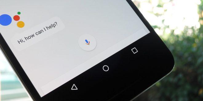 pixels-google-assistant