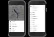 ميزة (التايم لاين) متاحه الان لتطبيق جوجل للخرائط (الايفون والايباد)