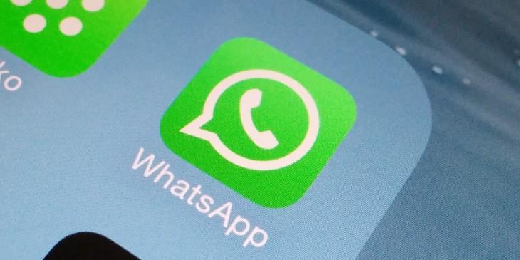 whatsapp-730x365