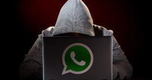 whatsapp-hack-valunerbility