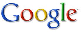 جوجل تطلق قمرا صناعيا جديدا غدا لتدعيم خدمة جوجل ايرث 1