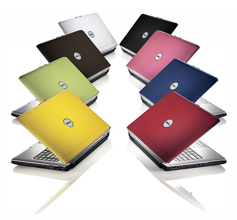 dell-inspiron-laptops.jpg