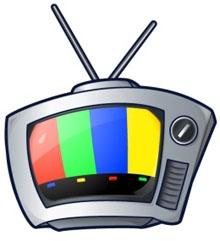 برنامج مشاهدة أكثــر من 4000 قنـــاة   الشـرح بالصور TVZation 2
