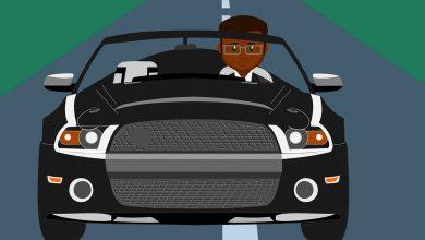 Photo of آوبر تخطط لتقديم قروض للسائقين من خلال التطبيق