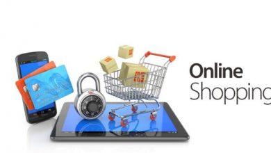 Photo of أفضل مواقع التسوق في البلاك فرايدي
