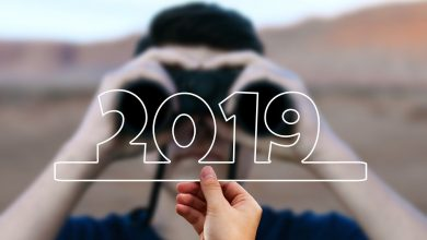 Photo of أكثر موضوعات سوالف سوفت مشاهدة في 2019