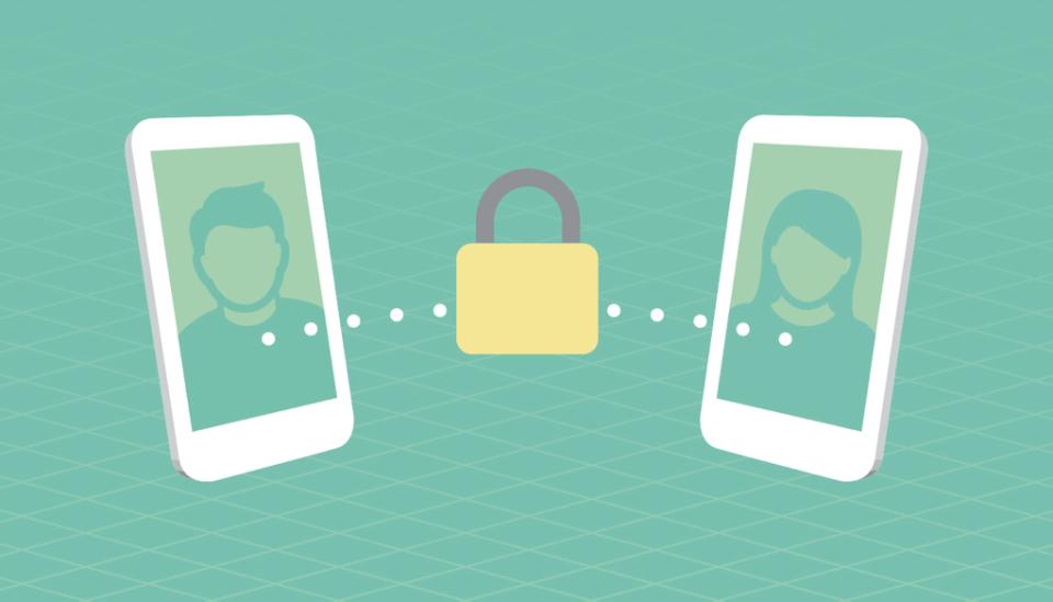 إدارة ترامب تخطط لإجبار تطبيقات التواصل الفوري على اتاحة فك التشفير
