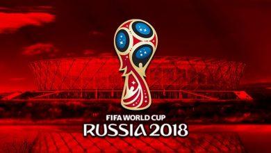 Photo of ابل تستعد لكأس العالم عن طريق (سيري) و متجر التطبيقات والاخبار اليومية
