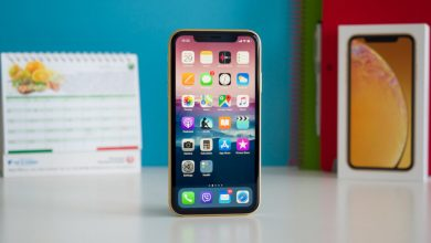 Photo of الايفون XR اكثر الهواتف بيعا في العالم بنهاية 2019