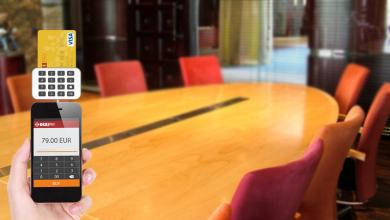 Photo of البنك الالكتروني DIXIPAY يوقف خدماته بدون انذار ويوقف الاف الحسابات وبطاقات الائتمان