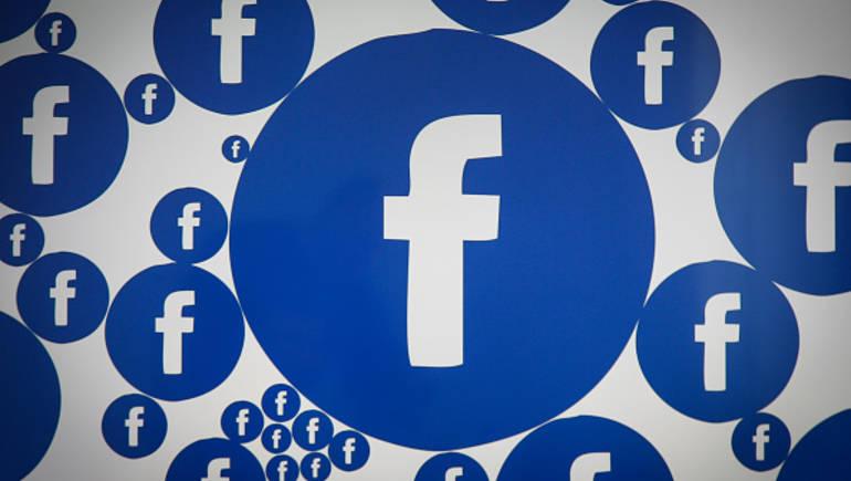 مؤسس فيس بوك يقول انه منفتح على فكرة دفع ضرائب أكثر في 2020 1