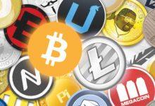 العملات الرقمية مستقبل النظام المالي الجديد
