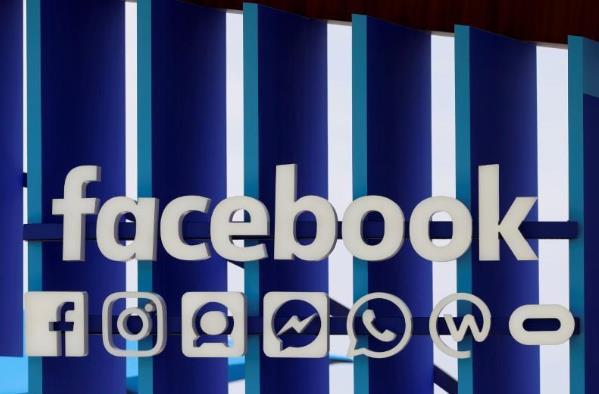 انقطاع عالمي لتطبيقات الفيس بوك لمدة ساعة ونصف