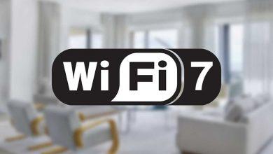 Photo of بدء إختبارات بروتوكول WiFi 7
