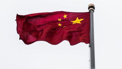 Photo of بسبب هواوي: الصين تحذر الولايات المتحدة من سياسة (القمع)