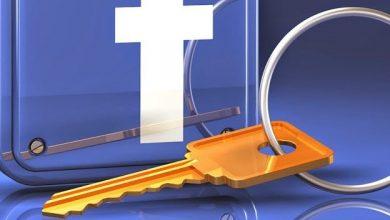 Photo of بعد العملية الارهابية في نيوزلندا : فيس بوك تحظر التعصب القومي للبيض