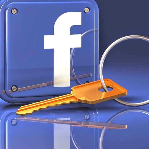 بعد العملية الارهابية في نيوزلندا : فيس بوك تحظر التعصب القومي للبيض
