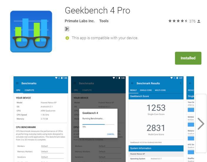 Photo of [بلاك فرايداي – اندرويد] تطبيقات والعاب وباقات اندرويد مجانية لفترة محدودة