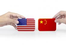 صورة تأجيل تنفيذ قرار ترامب بحظر تطبيق TikTok و الصين تتهم بإساءة استخدام السلطة