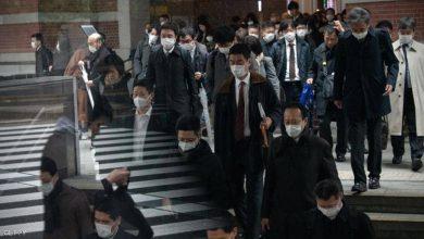 Photo of تجربة اليابان تفشل في العمل من المنزل