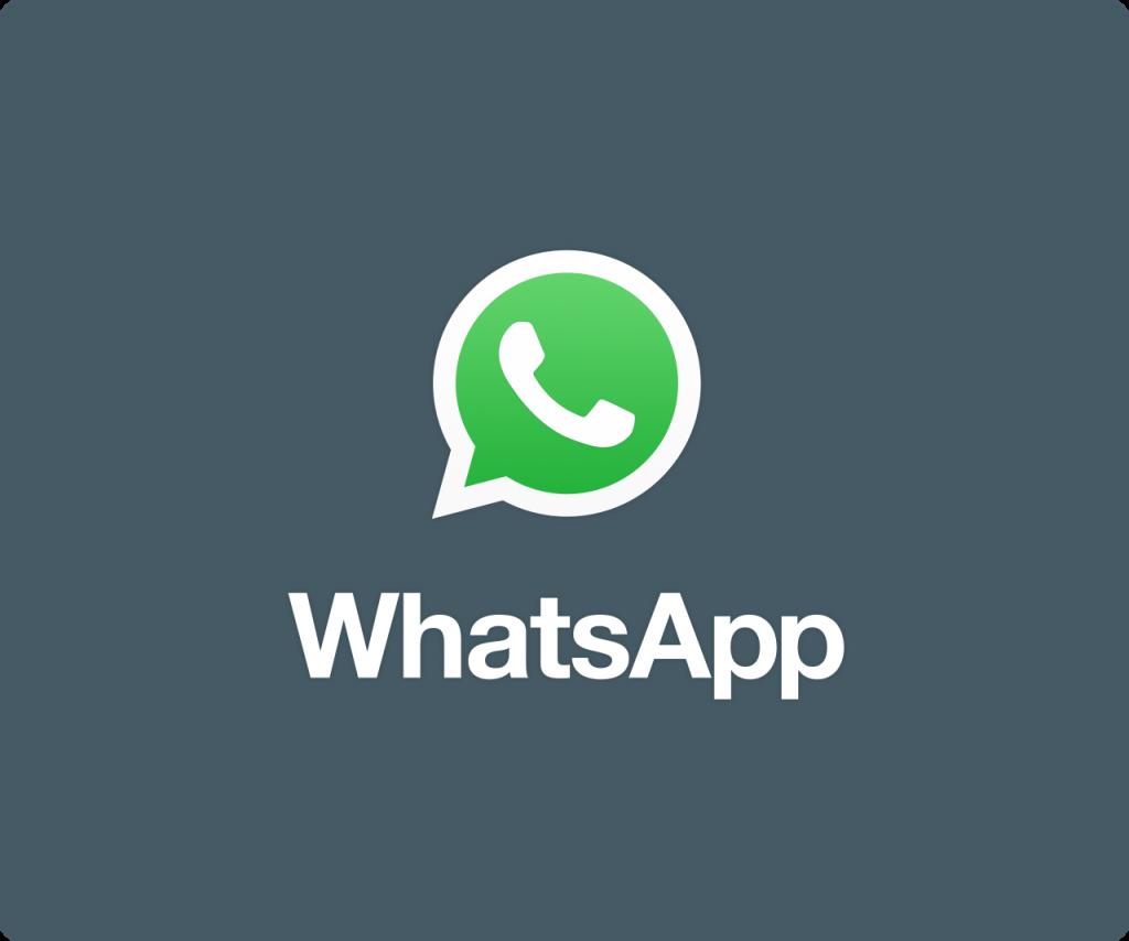 تطبيق واتس آب يبدأ في ارسال ميزة تقنين الانضمام للمجموعات