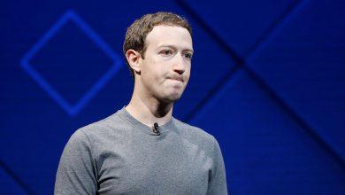 Photo of تفاصيل جلسة استجواب الكونجرس الاميركي لمؤسس الفيس بوك