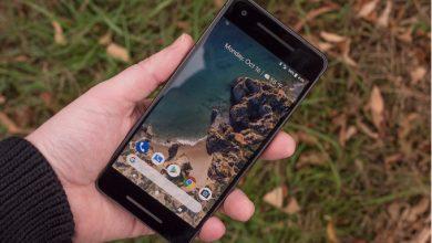 Photo of تقارير : جوجل قد تقدم نسخة رخيصة من هاتف بيكسل في بعض الاسواق الناشئة
