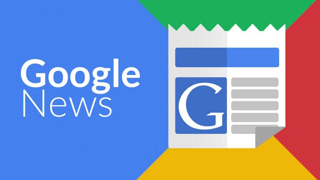 تقرير : جوجل تربح بما يعادل ارباح قطاع الاخبار في الولايات المتحدة بالكامل من الناشرين