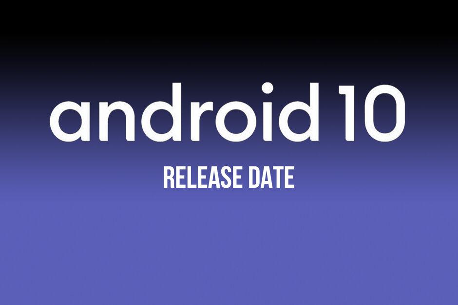 تقرير : جوجل تطلق الاندرويد 10 لهواتف بيكسل يوم 3 سبتمبر