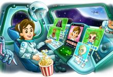 صورة تليجرام يضيف 8 مزايا في الاصدار الجديد