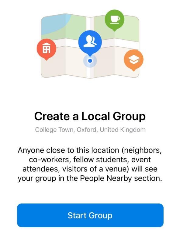 تطبيق تليجرام 5.8 يضيف قائمة من المزايا الجديدة والحصرية في تطبيقات التواصل 1